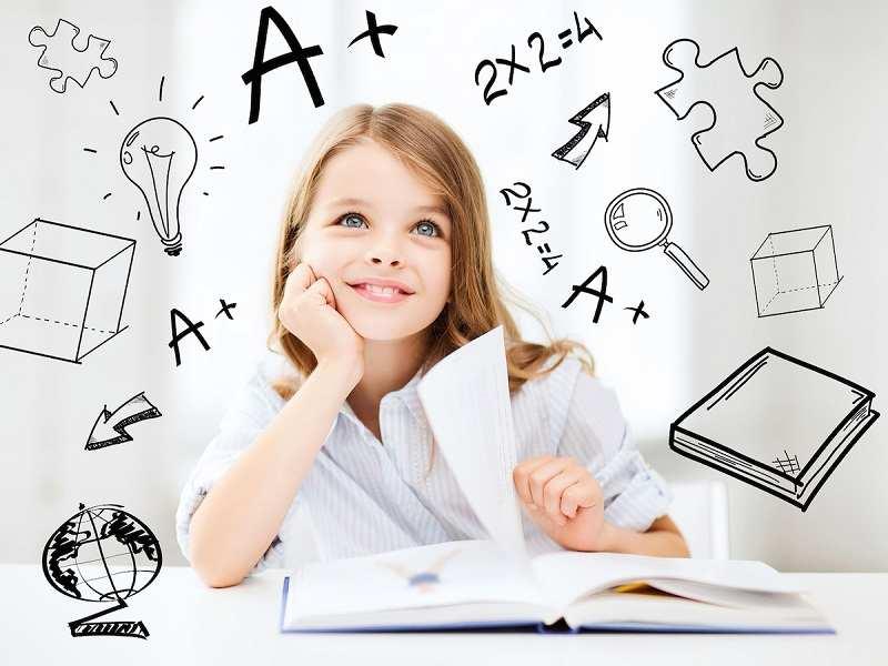 تقویت حافظه کودک در کارگاه مادر و کودک