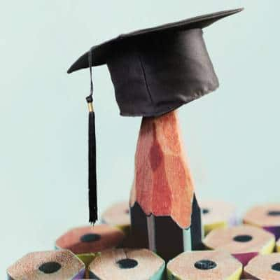 مشاوره تحصیلی کنکور در کرج