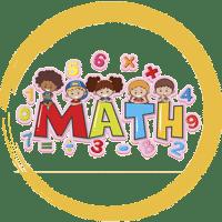 کلاس خلاقیت و ریاضی کودک