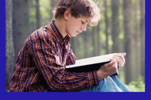 The-Benefits-of-Reading-for-Teenagers