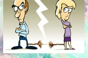 What-are-the-roots-of-a-couple's-distrust