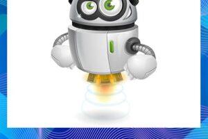 The-benefits-of-teaching-robotics-to-children