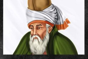 What-do-you-know-about-Rumi