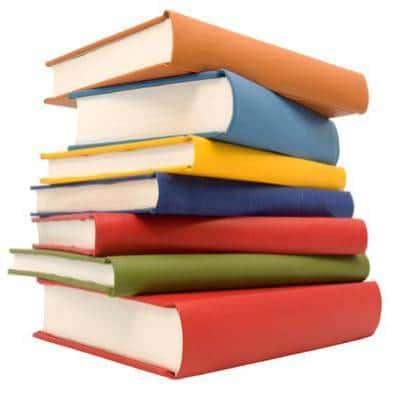 نقش کتابخوانی در زندگی افراد