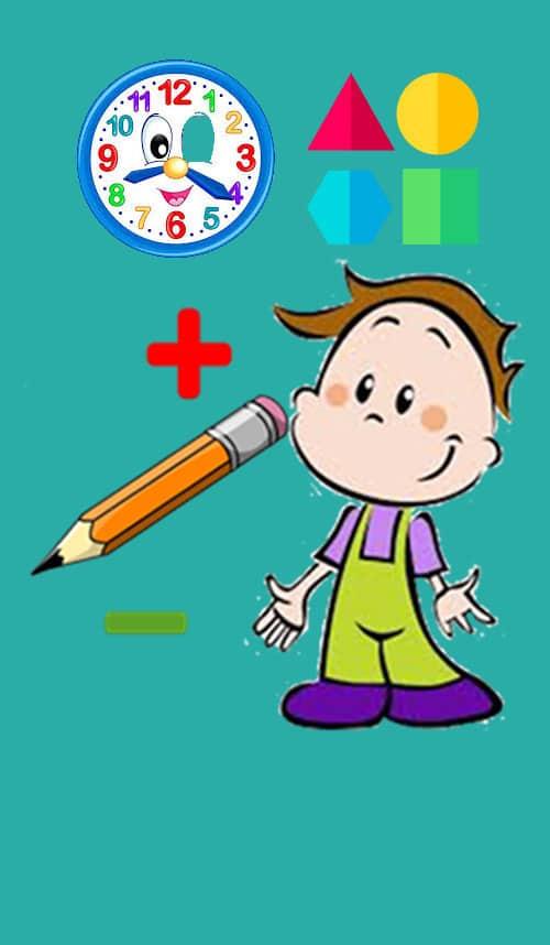 خلاقیت و ریاضی