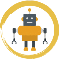 کلاس رباتیک کودک