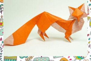 The-benefits-of-origami
