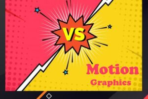 The-difference-between-animation-and-motion-graphics