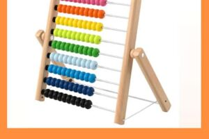 What-are-the-benefits-of-an-abacus-for-children