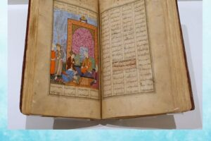 What-do-you-know-about-spiritual-Masnavi
